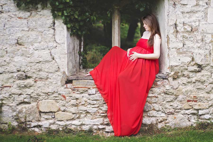 maternity photography henley on thames015