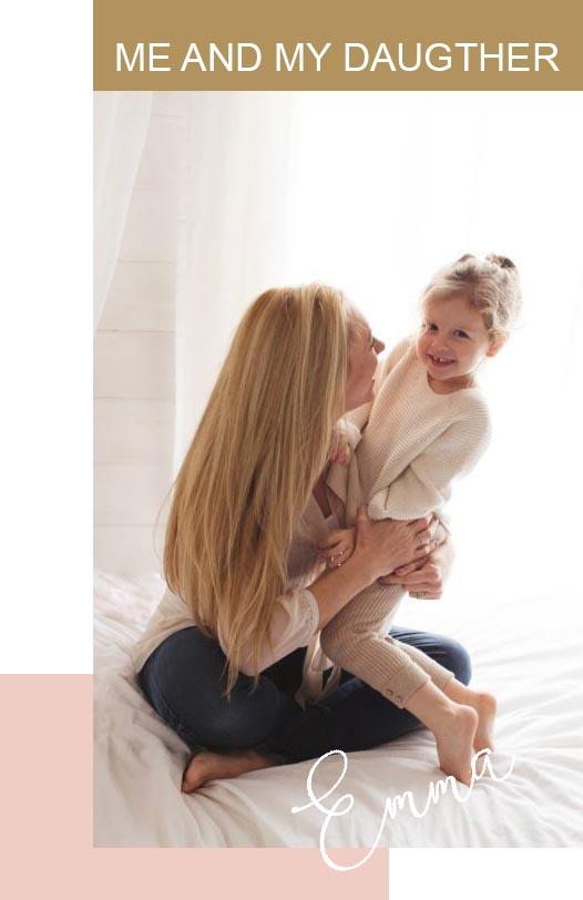 newborn photographer Emma Jones