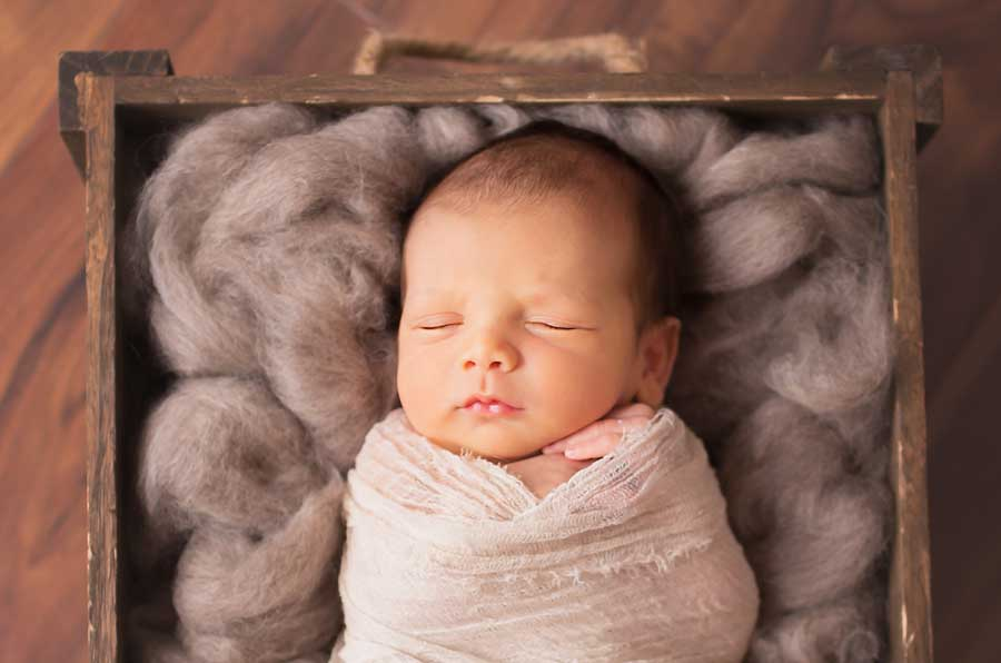 Newborn Baby Photography henley on thames084