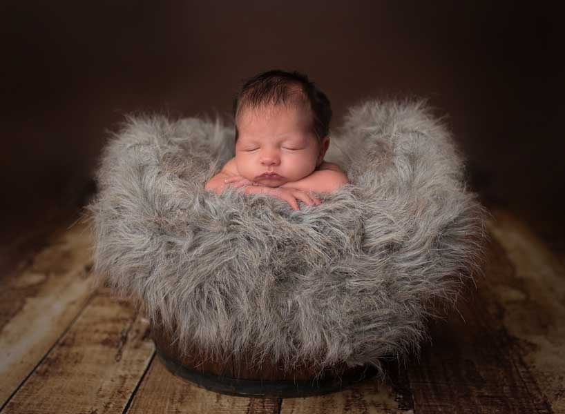 Newborn Baby Photography henley on thames085