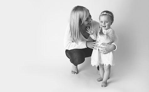 Mummy-and-me-blog